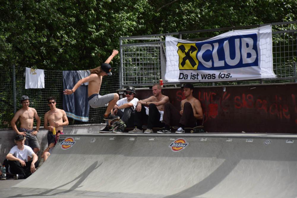 Skateboard headz contest piesendorf 2019 00014