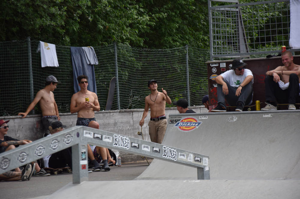 Skateboard headz contest piesendorf 2019 00015