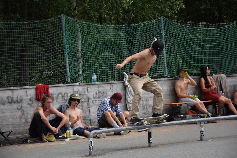 Skateboard headz contest piesendorf 2019 00016