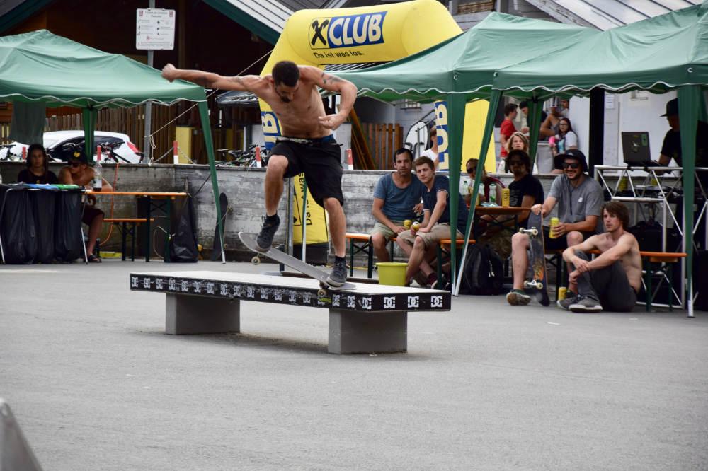 Skateboard headz contest piesendorf 2019 00018