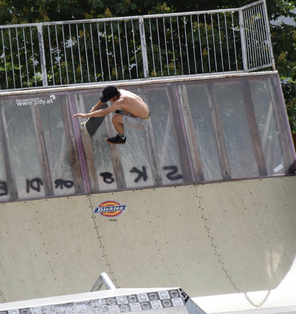 Skateboard headz contest piesendorf 2019 00021