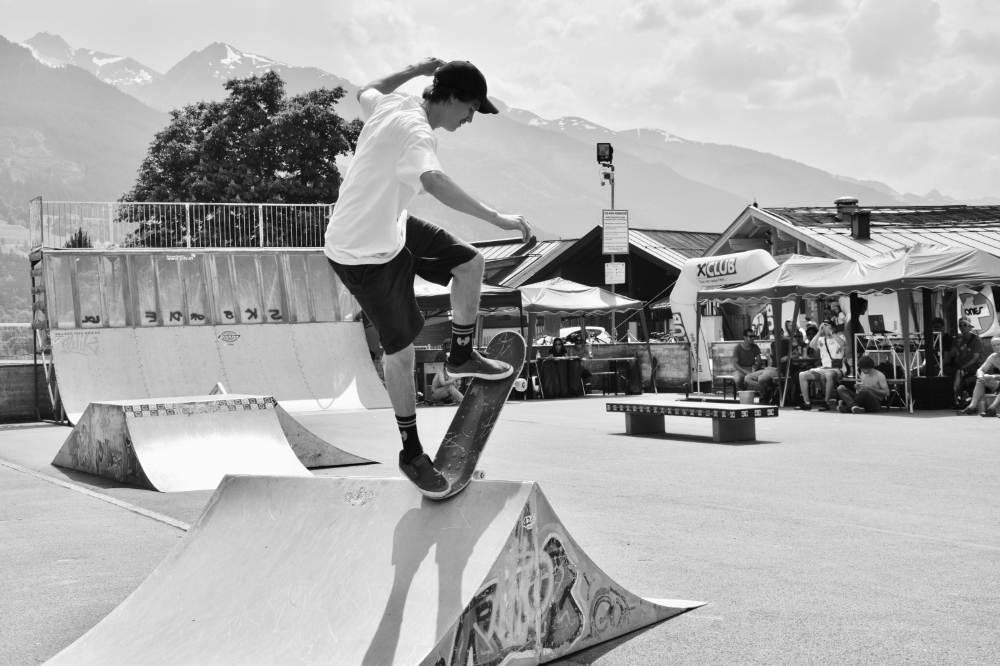 Skateboard headz contest piesendorf 2019 00022