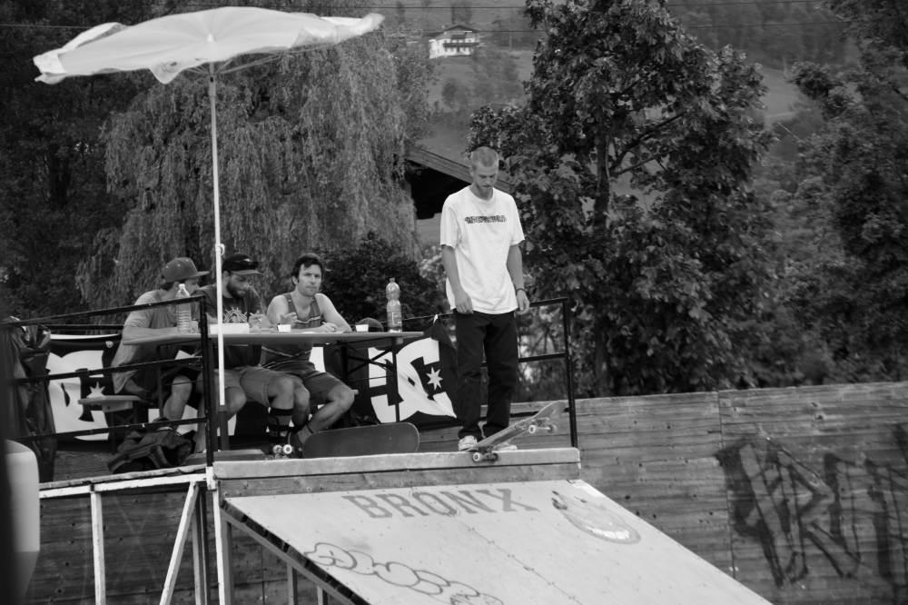Skateboard headz contest piesendorf 2019 00023