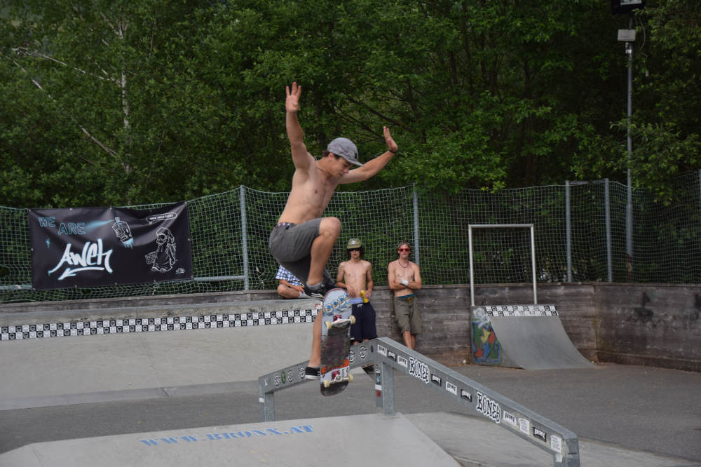 Skateboard headz contest piesendorf 2019 00024
