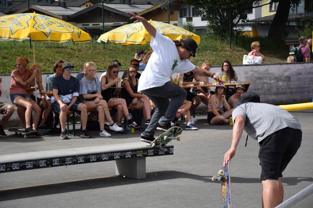 Skateboard headz contest piesendorf 2019 00025