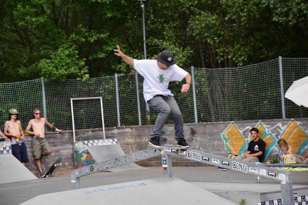 Skateboard headz contest piesendorf 2019 00026