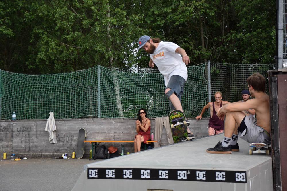 Skateboard headz contest piesendorf 2019 00027