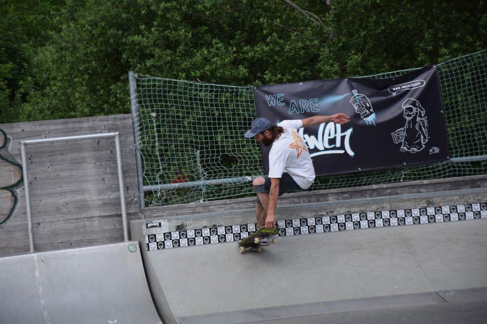 Skateboard headz contest piesendorf 2019 00028