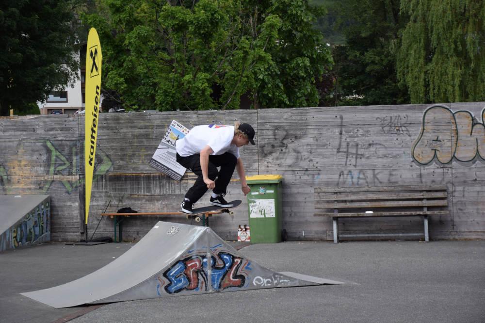 Skateboard headz contest piesendorf 2019 00029