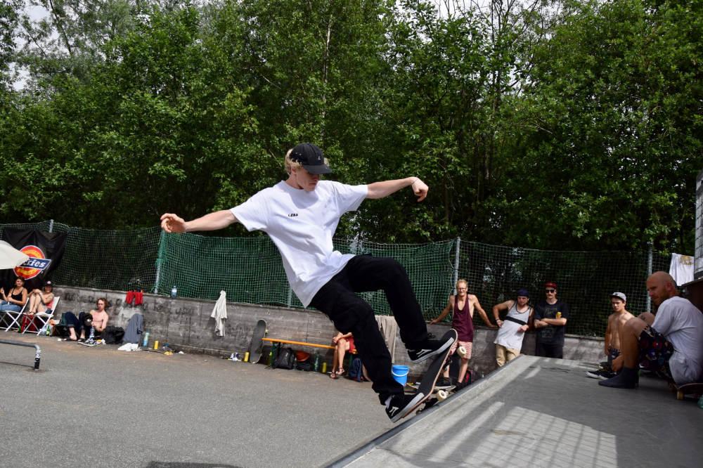Skateboard headz contest piesendorf 2019 00030