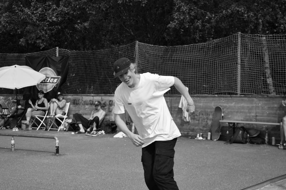 Skateboard headz contest piesendorf 2019 00031