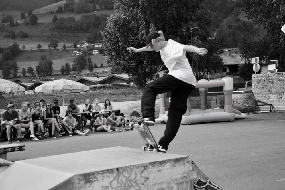 Skateboard headz contest piesendorf 2019 00032