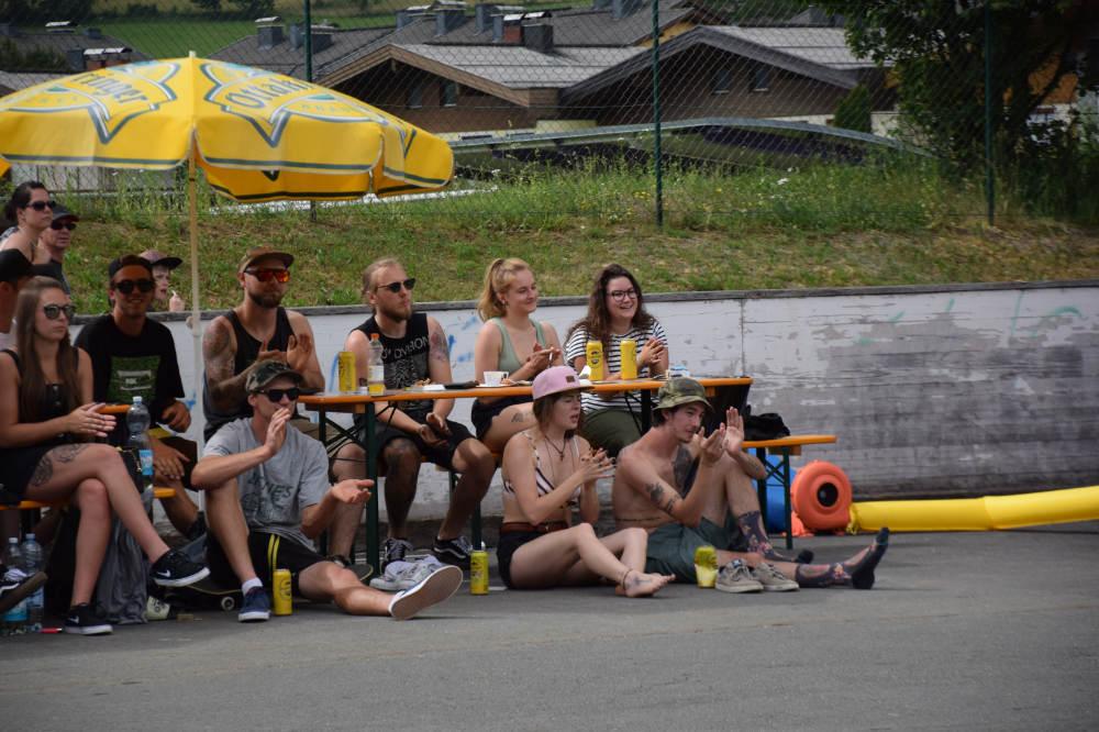 Skateboard headz contest piesendorf 2019 00033
