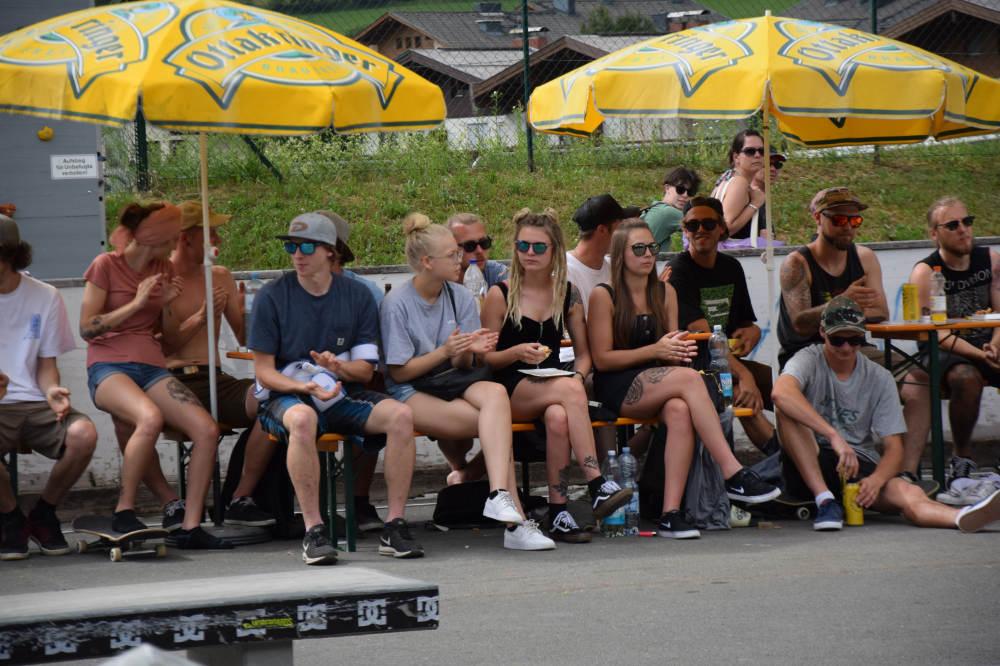 Skateboard headz contest piesendorf 2019 00034
