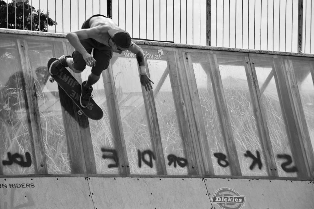 Skateboard headz contest piesendorf 2019 00036