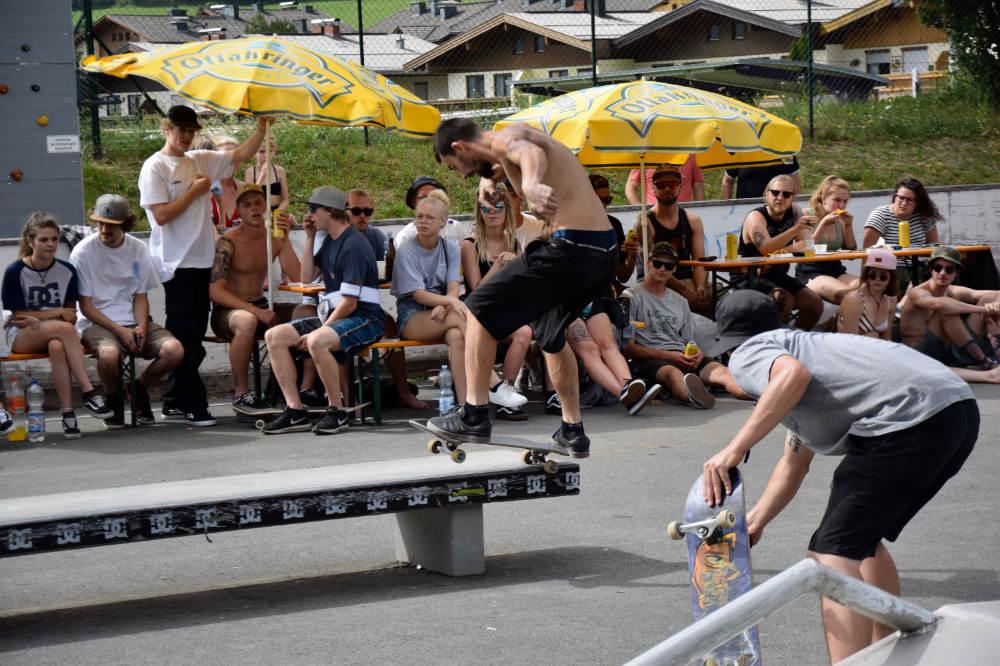 Skateboard headz contest piesendorf 2019 00037