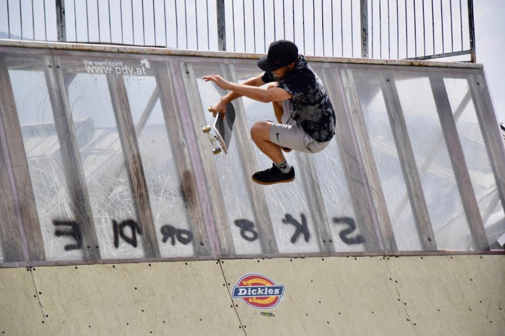 Skateboard headz contest piesendorf 2019 00039