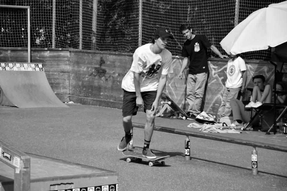 Skateboard headz contest piesendorf 2019 00040