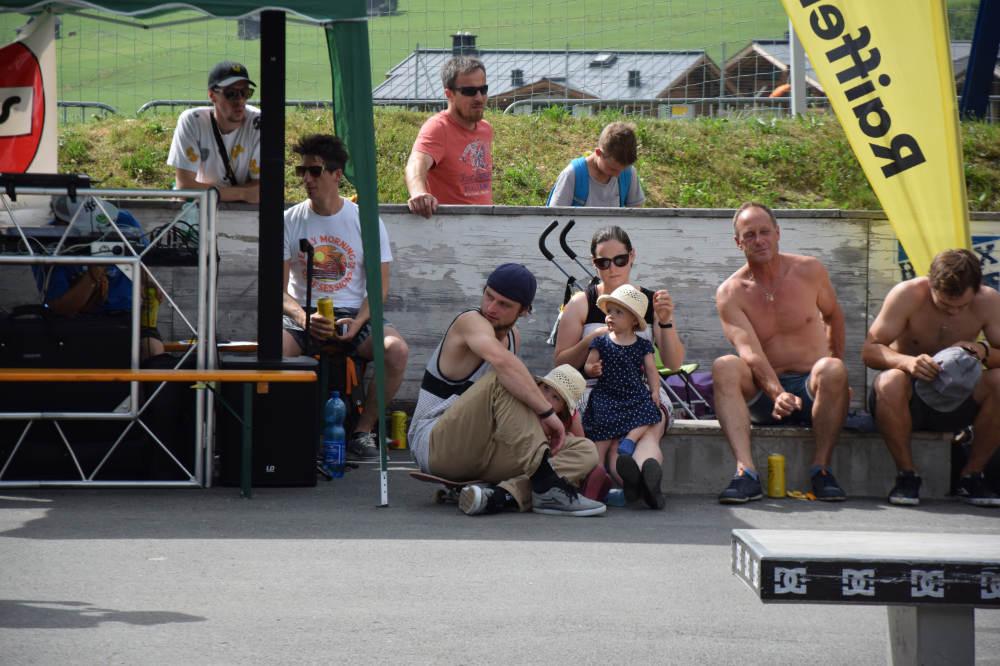 Skateboard headz contest piesendorf 2019 00041