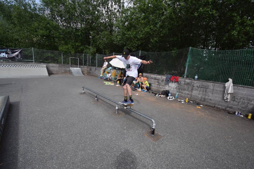 Skateboard headz contest piesendorf 2019 00042