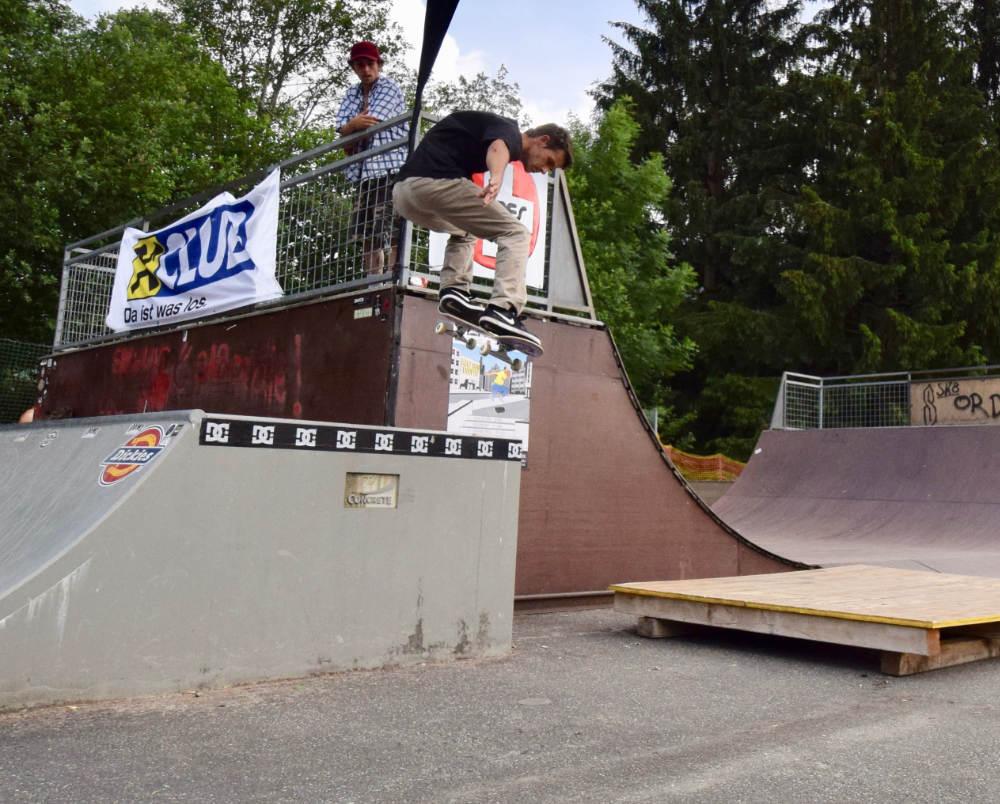 Skateboard headz contest piesendorf 2019 00044