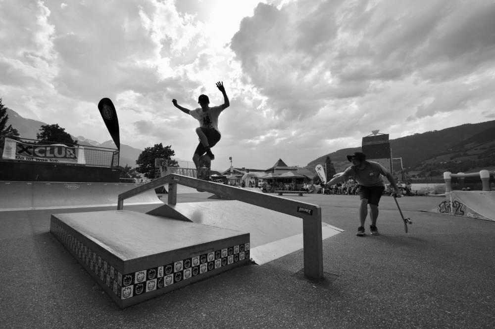Skateboard headz contest piesendorf 2019 00045