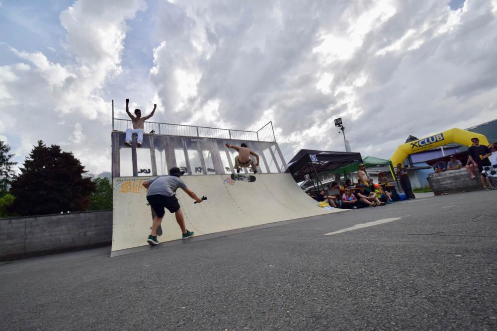 Skateboard headz contest piesendorf 2019 00046