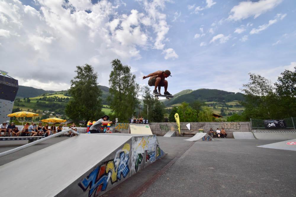 Skateboard headz contest piesendorf 2019 00047