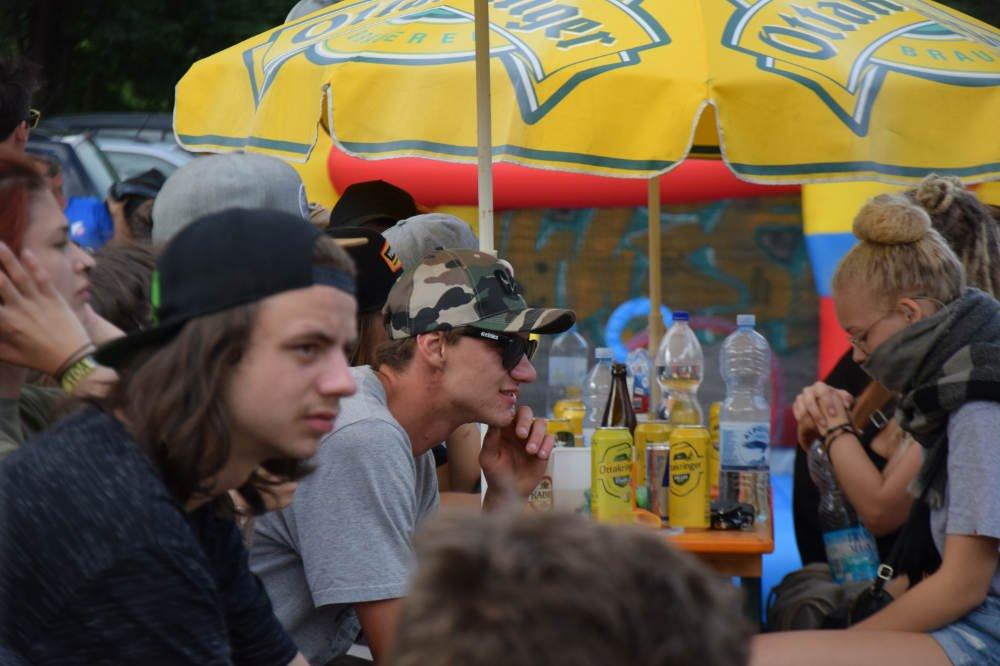 Skateboard headz contest piesendorf 2019 00050
