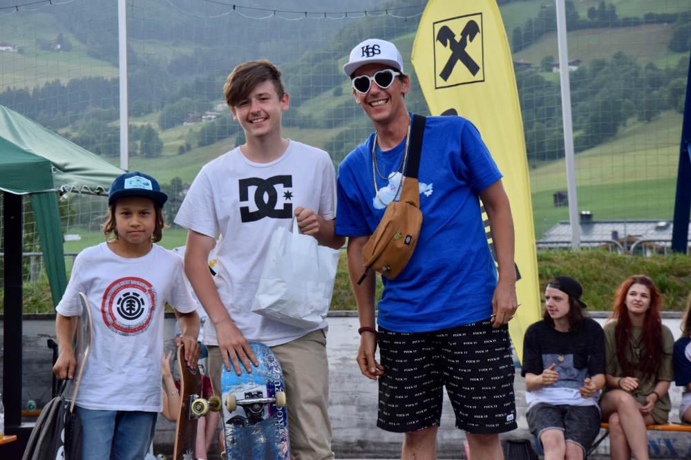 Skateboard headz contest piesendorf 2019 00052