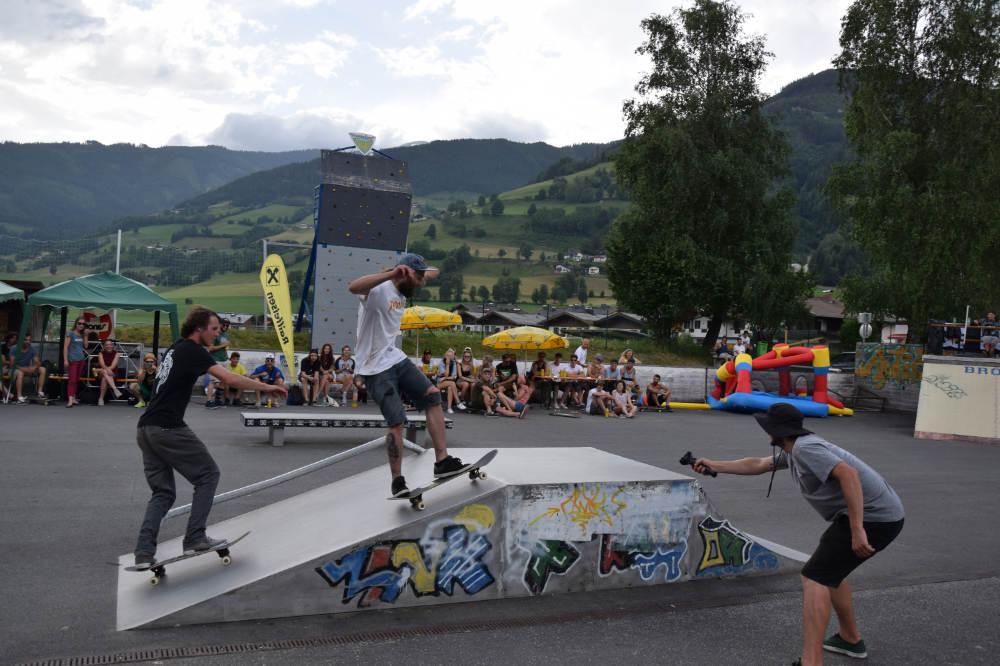 Skateboard headz contest piesendorf 2019 00053