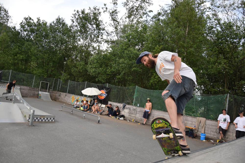 Skateboard headz contest piesendorf 2019 00054