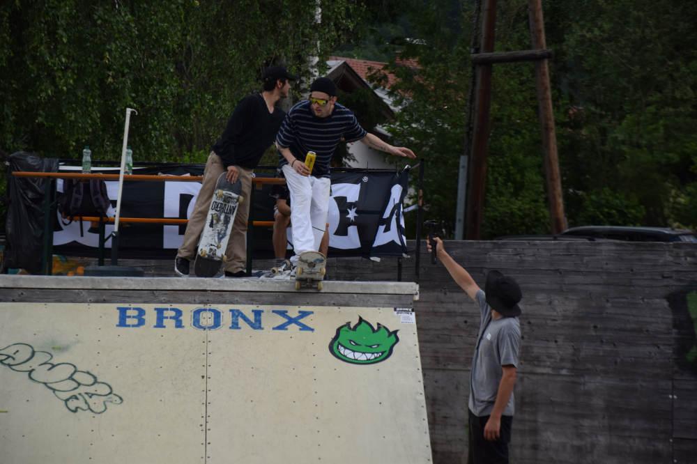 Skateboard headz contest piesendorf 2019 00055