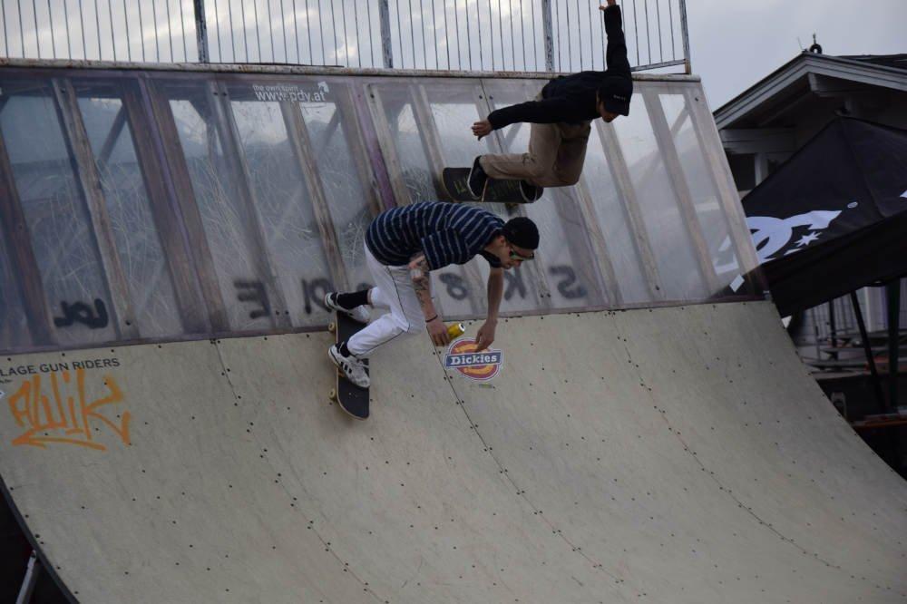 Skateboard headz contest piesendorf 2019 00056