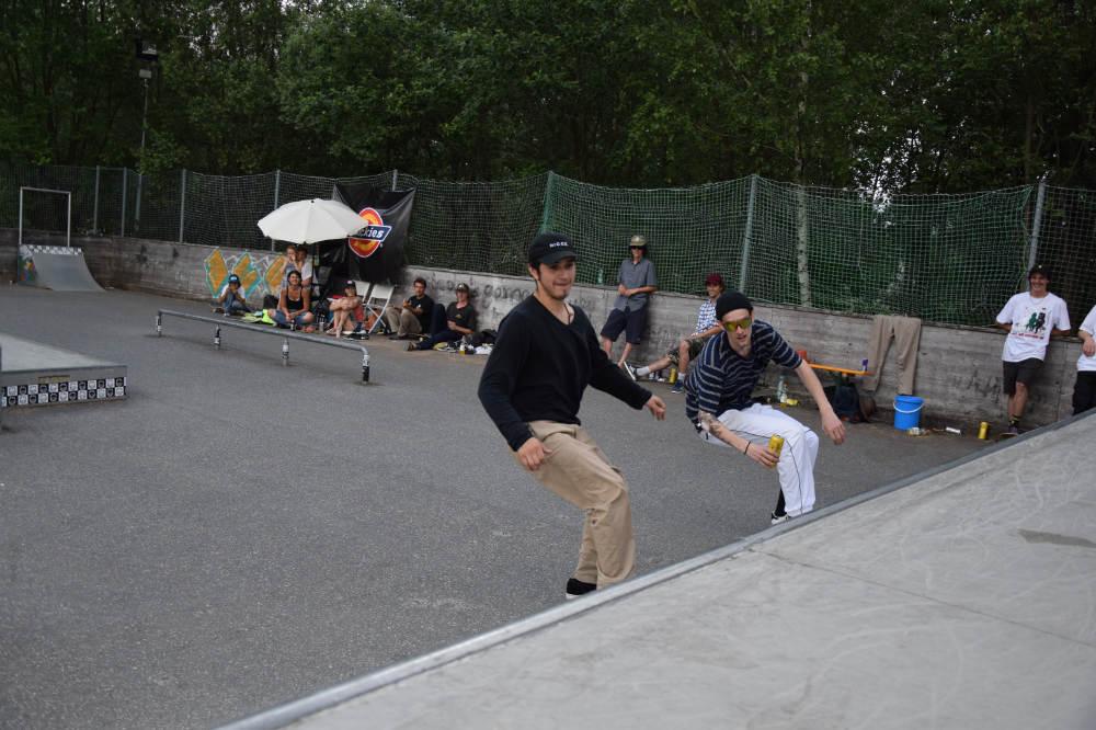 Skateboard headz contest piesendorf 2019 00057