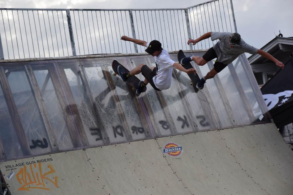 Skateboard headz contest piesendorf 2019 00058