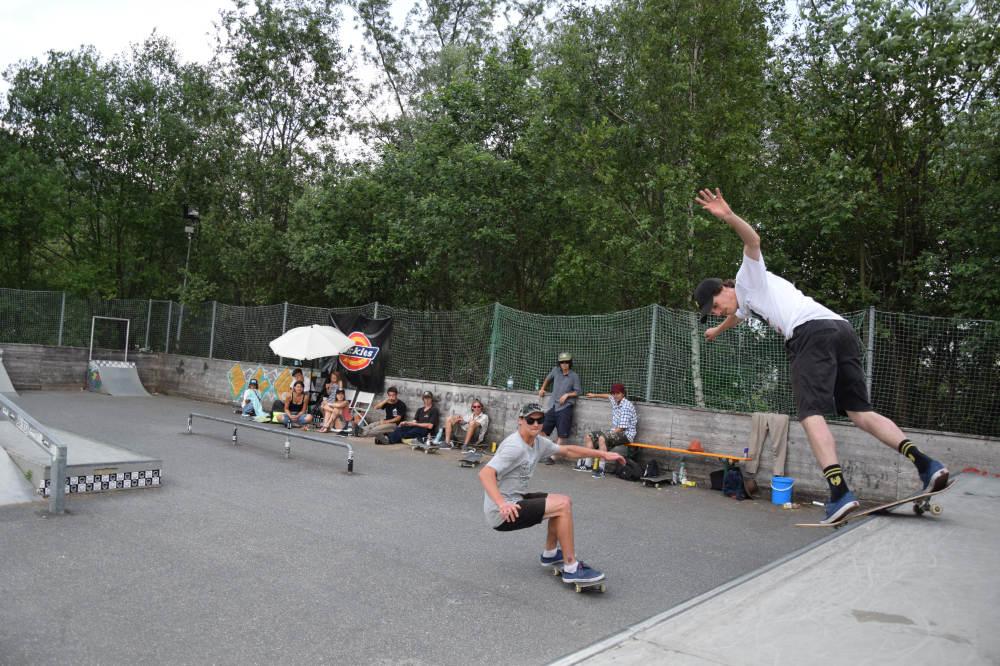 Skateboard headz contest piesendorf 2019 00059