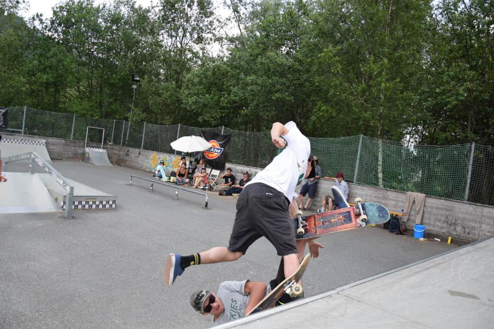 Skateboard headz contest piesendorf 2019 00060