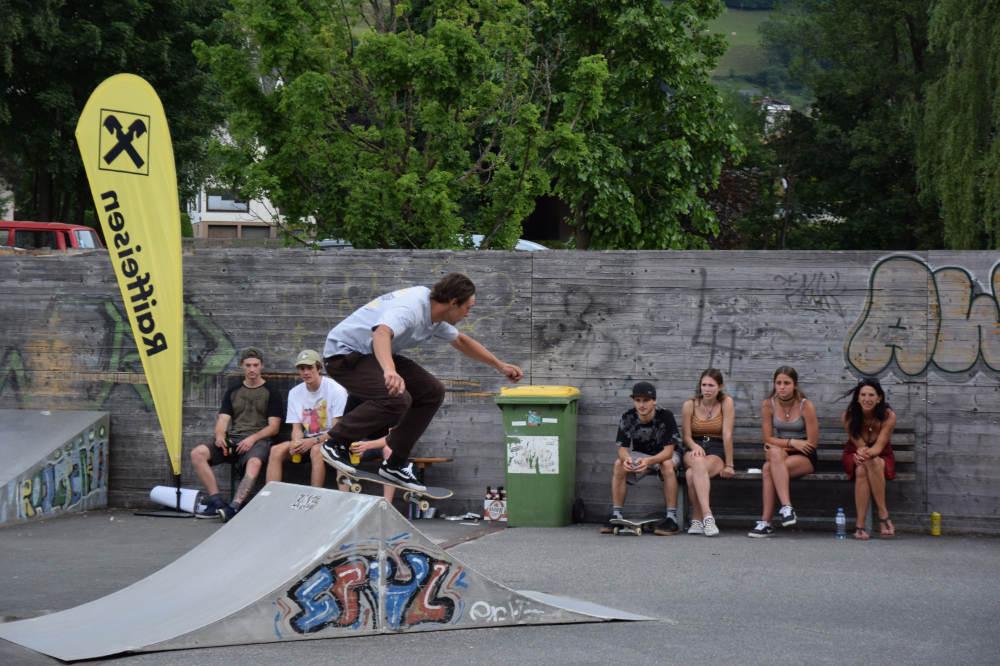 Skateboard headz contest piesendorf 2019 00061