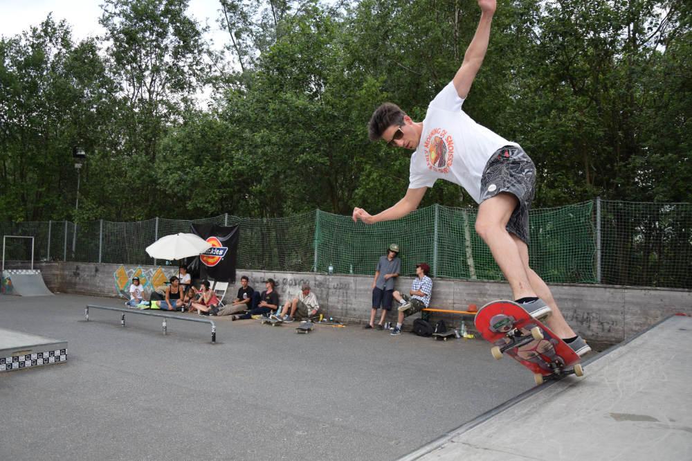 Skateboard headz contest piesendorf 2019 00062