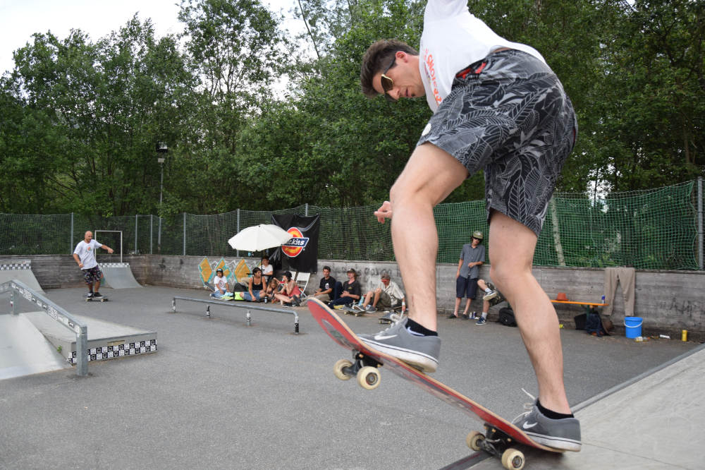 Skateboard headz contest piesendorf 2019 00063
