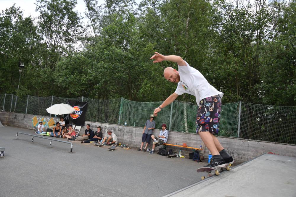 Skateboard headz contest piesendorf 2019 00064