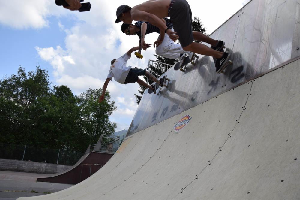 Skateboard headz contest piesendorf 2019 00066