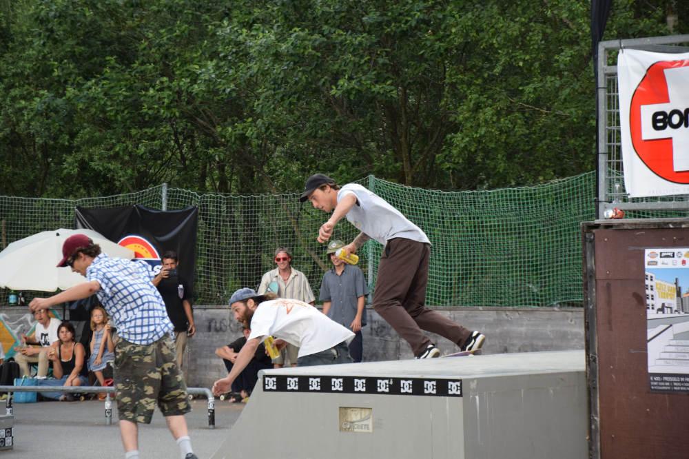 Skateboard headz contest piesendorf 2019 00069