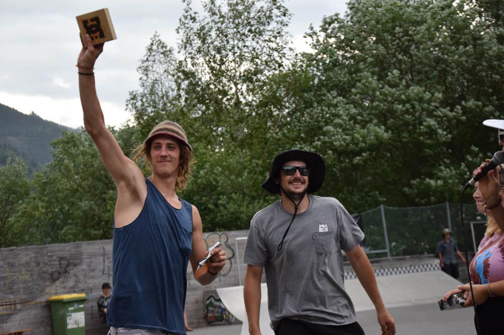 Skateboard headz contest piesendorf 2019 00073