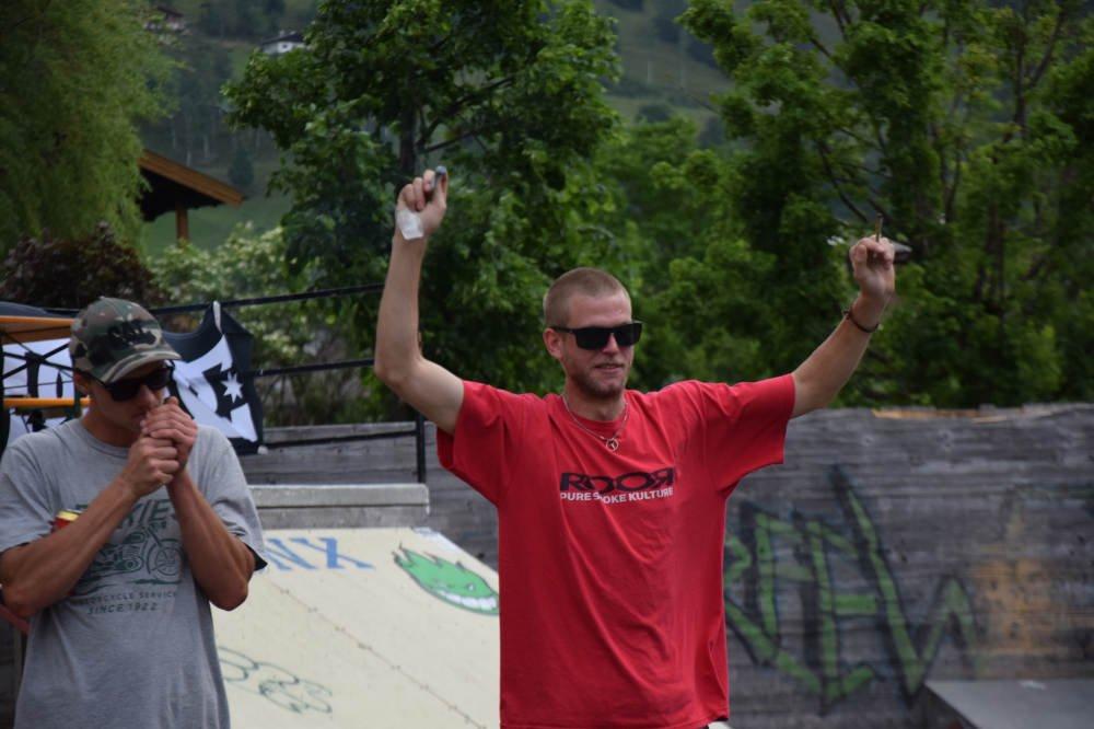 Skateboard headz contest piesendorf 2019 00075