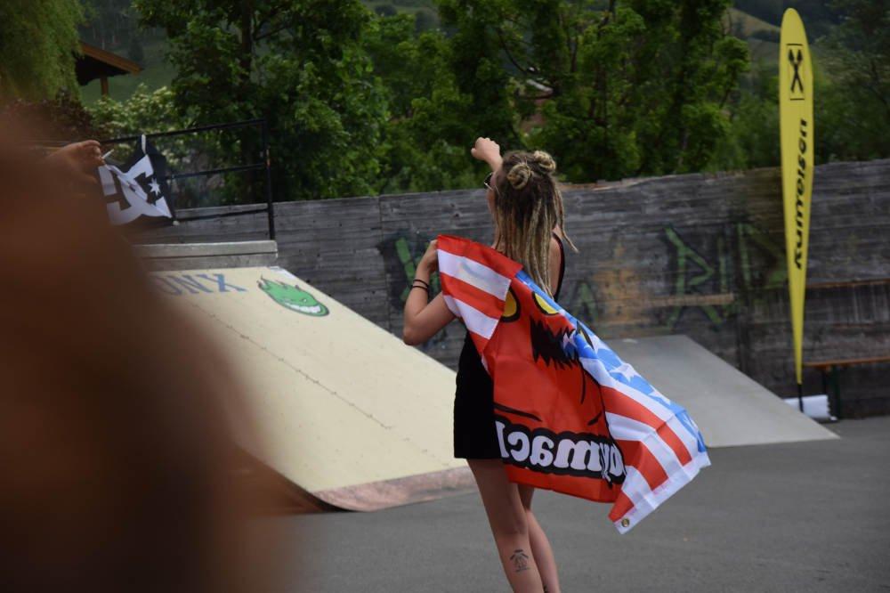 Skateboard headz contest piesendorf 2019 00077