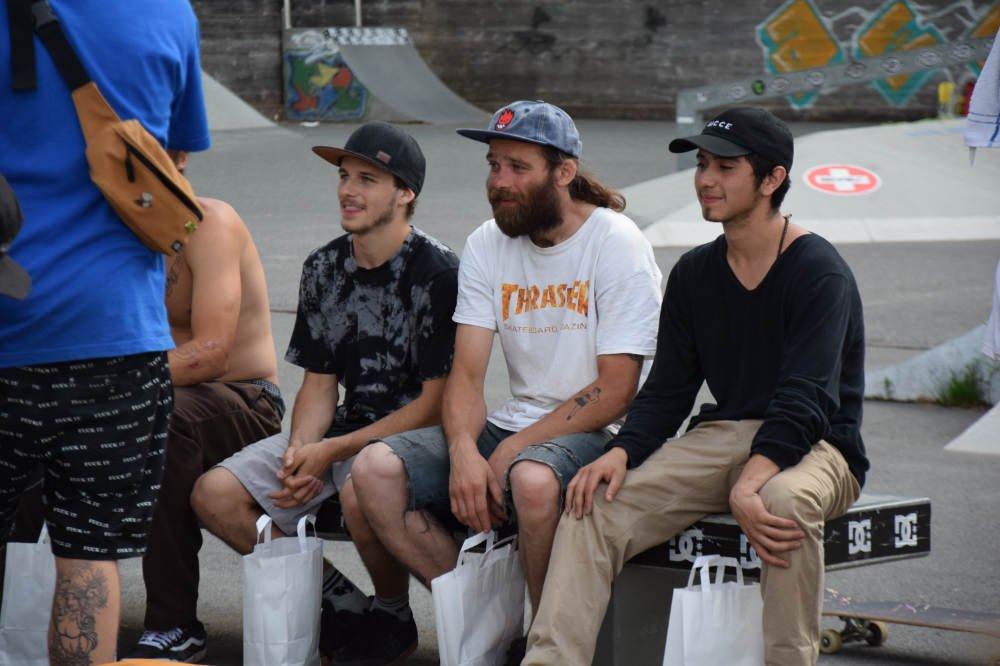 Skateboard headz contest piesendorf 2019 00082