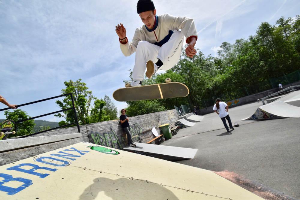 Skateboard headz contest piesendorf 2019 00086