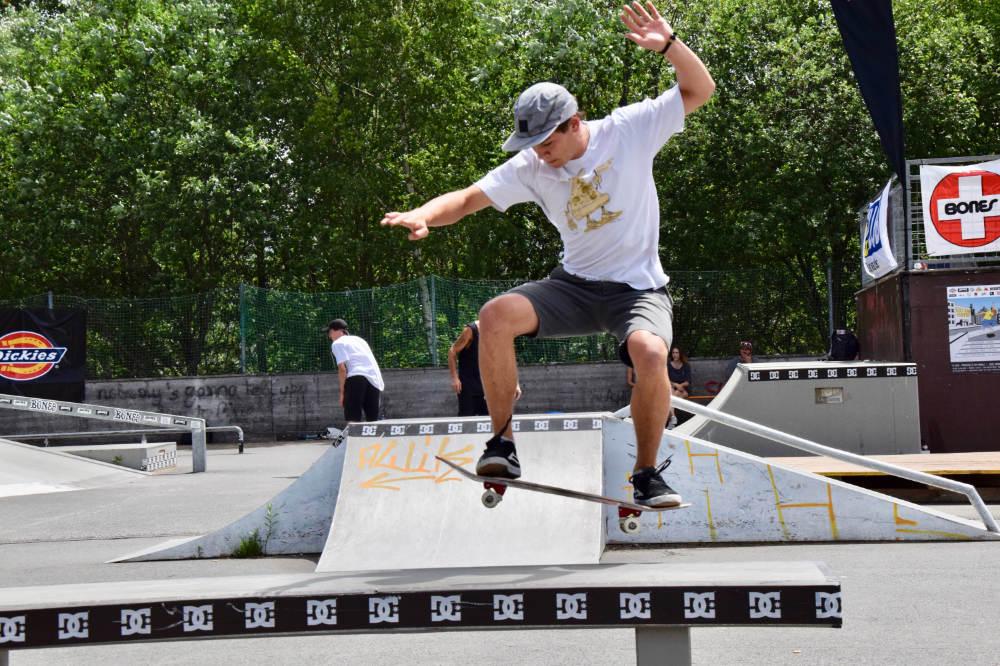 Skateboard headz contest piesendorf 2019 00087